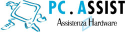 pc-assist